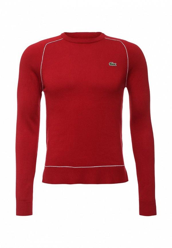 Пуловер Lacoste (Лакост) AH50965SX