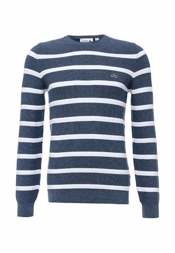 Пуловер Lacoste (Лакост) AH54271CN