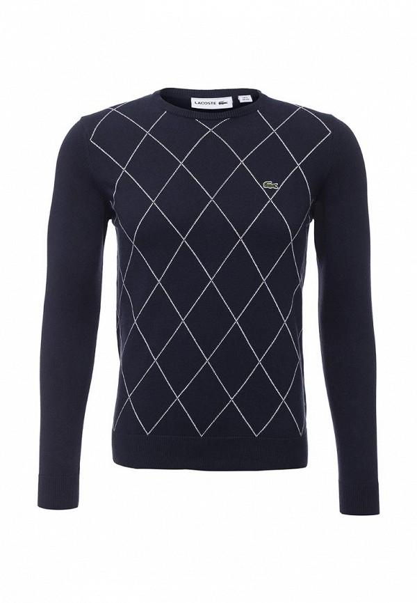 Пуловер Lacoste (Лакост) AH5429525