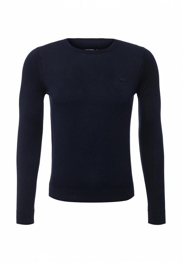 Пуловер Lacoste (Лакост) AH5437166