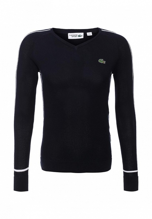 Пуловер Lacoste (Лакост) AH5735525