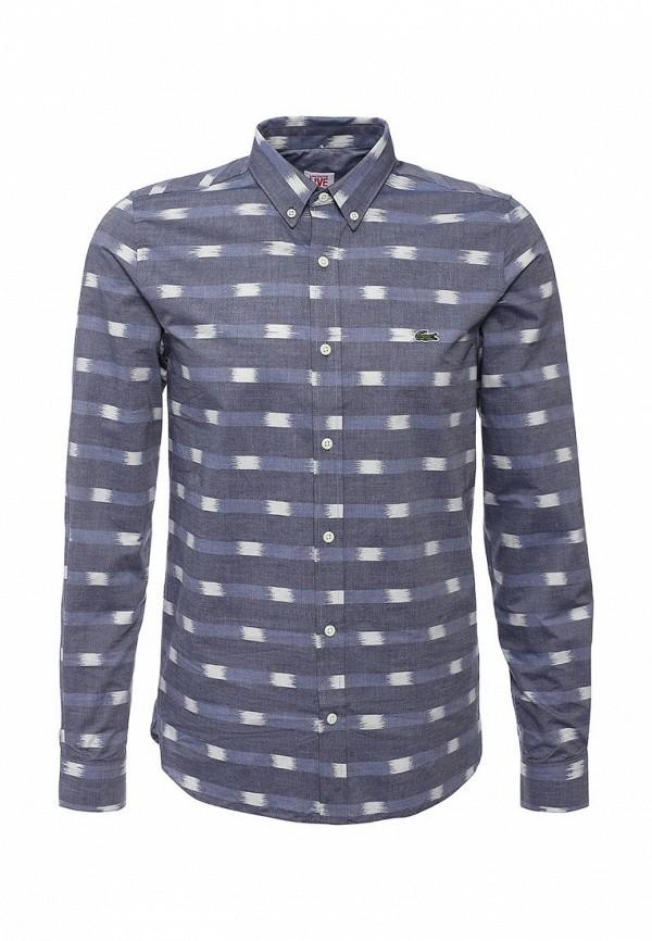 Рубашка Lacoste CH5197525