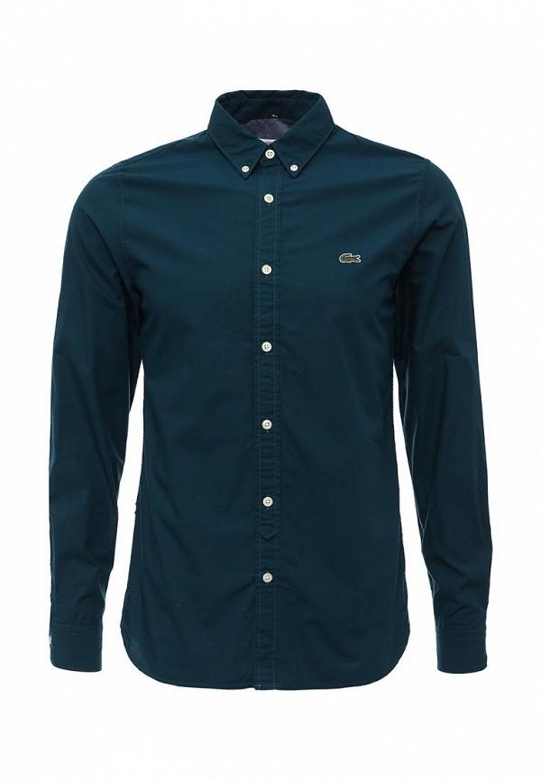 Рубашка с длинным рукавом Lacoste (Лакост) CH7840SKP