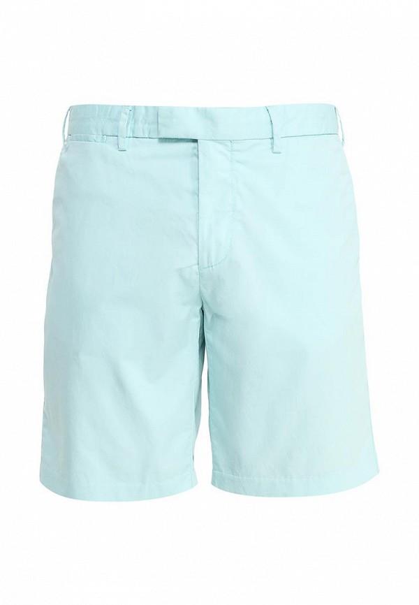 Мужские повседневные шорты Lacoste (Лакост) FH8992CCV