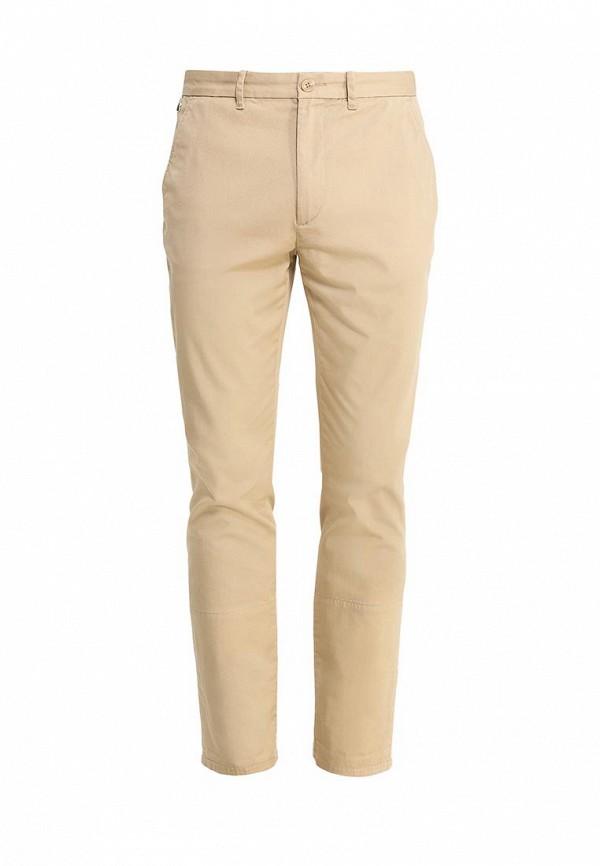 Мужские повседневные брюки Lacoste (Лакост) HH7046S7N