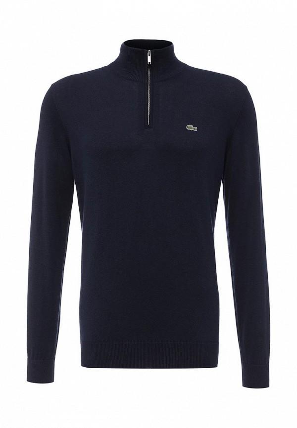 Пуловер Lacoste (Лакост) AH0354166