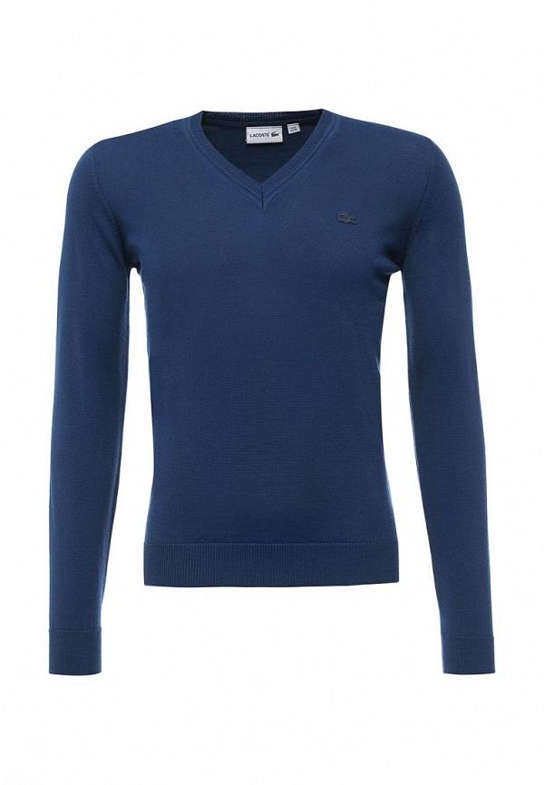 Пуловер Lacoste (Лакост) AH2987NE8