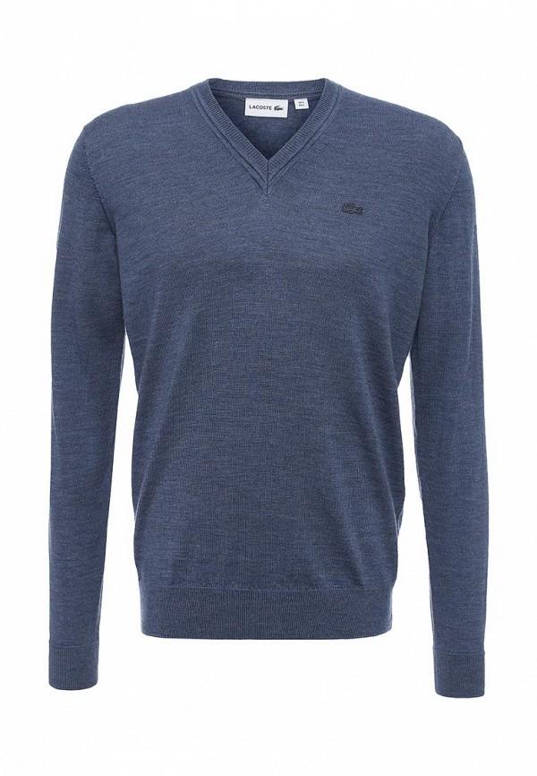 Пуловер Lacoste (Лакост) AH2987Q88