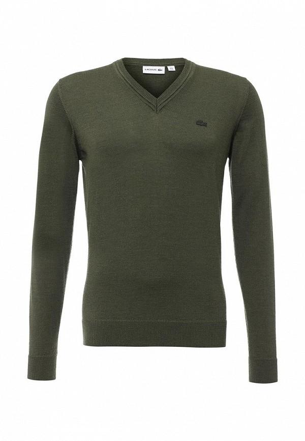 Пуловер Lacoste (Лакост) AH2987S7T
