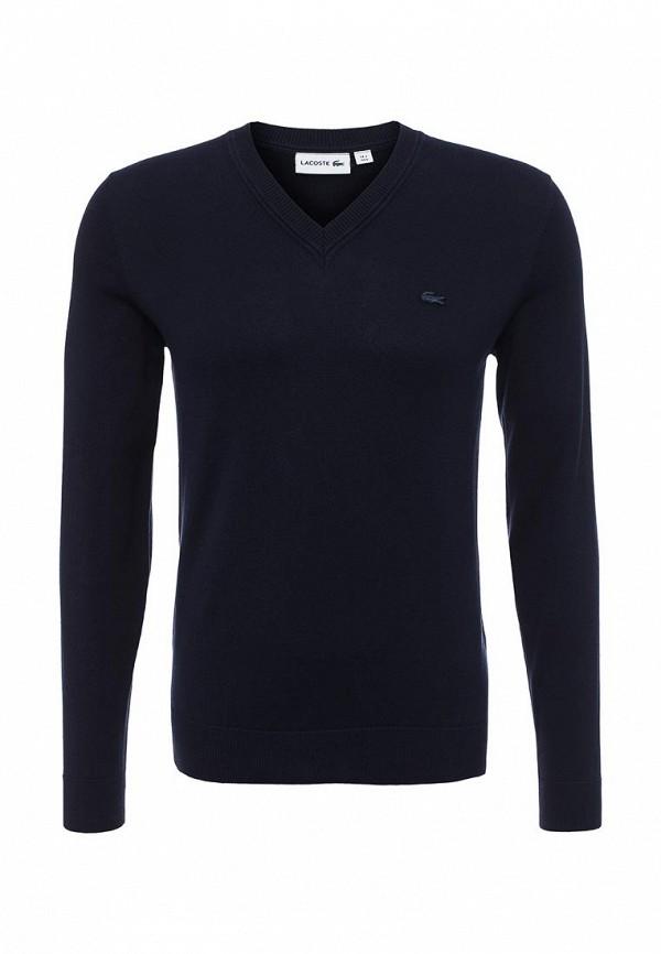 Пуловер Lacoste (Лакост) AH7894166
