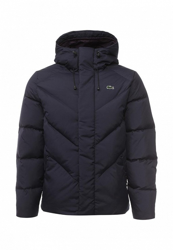 ������� Lacoste BH9241166