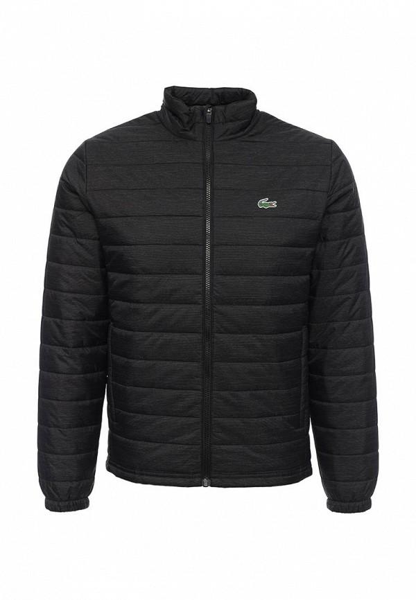 Куртка Lacoste (Лакост) BH9357258