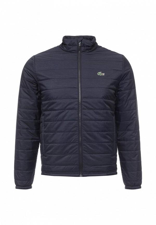 Куртка утепленная Lacoste BH9357525