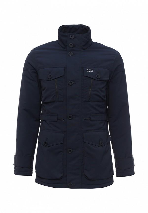 Куртка Lacoste (Лакост) BH9651FTJ