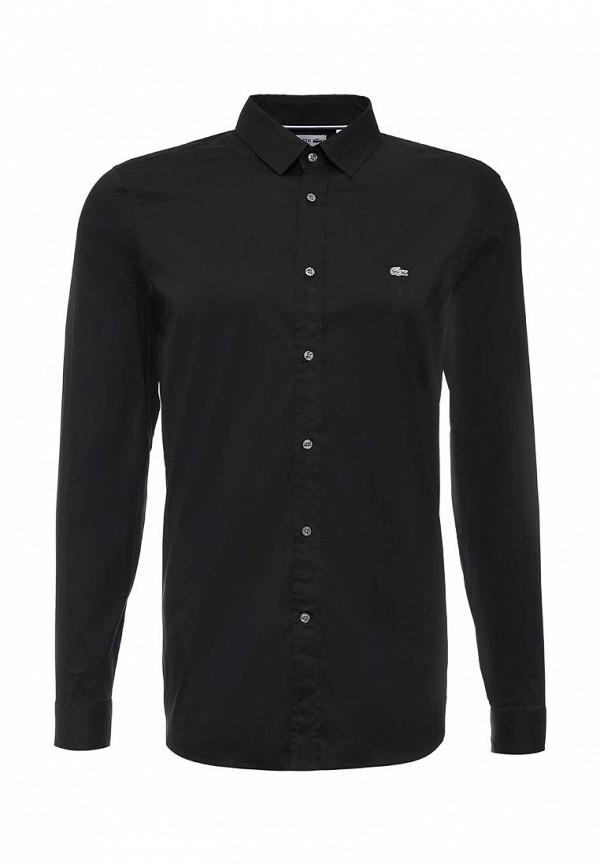Рубашка с длинным рукавом Lacoste (Лакост) CH2561031