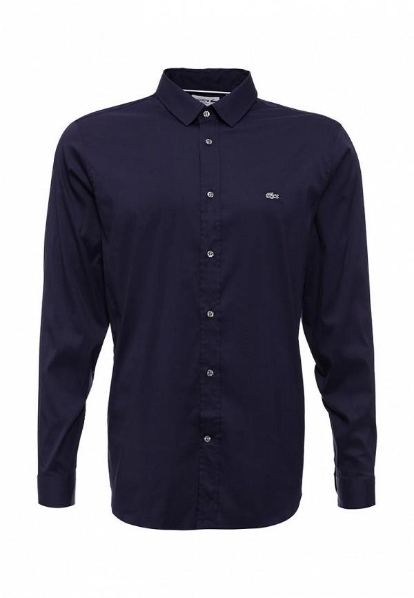 Рубашка с длинным рукавом Lacoste (Лакост) CH2561ZAH