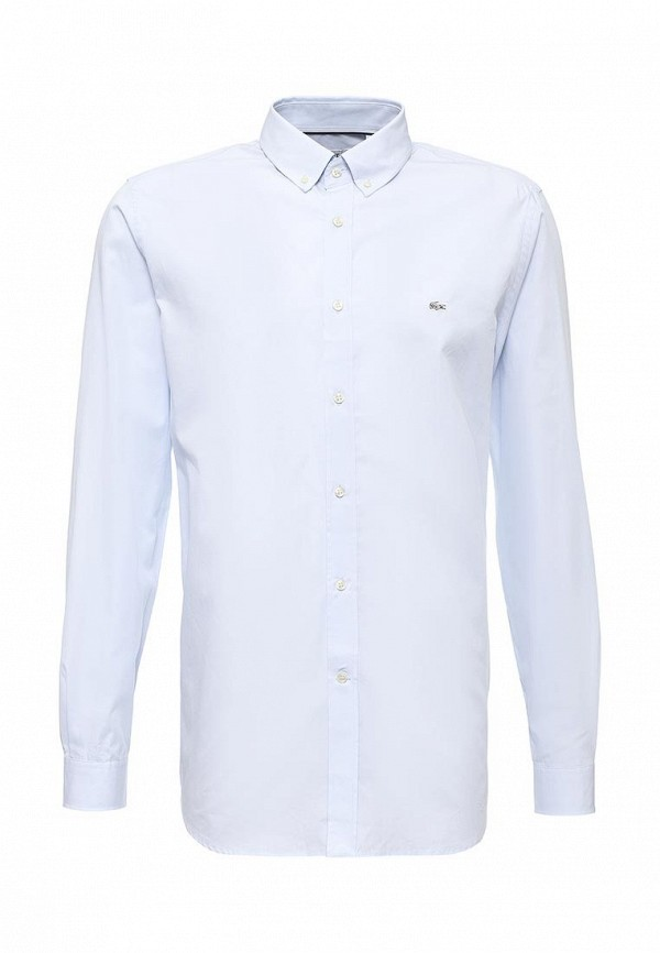 Рубашка с длинным рукавом Lacoste (Лакост) CH6100K09