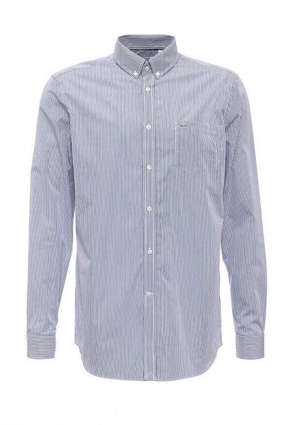 Рубашка с длинным рукавом Lacoste (Лакост) CH87372AD