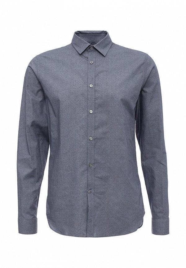 Рубашка с длинным рукавом Lacoste (Лакост) CH9859525