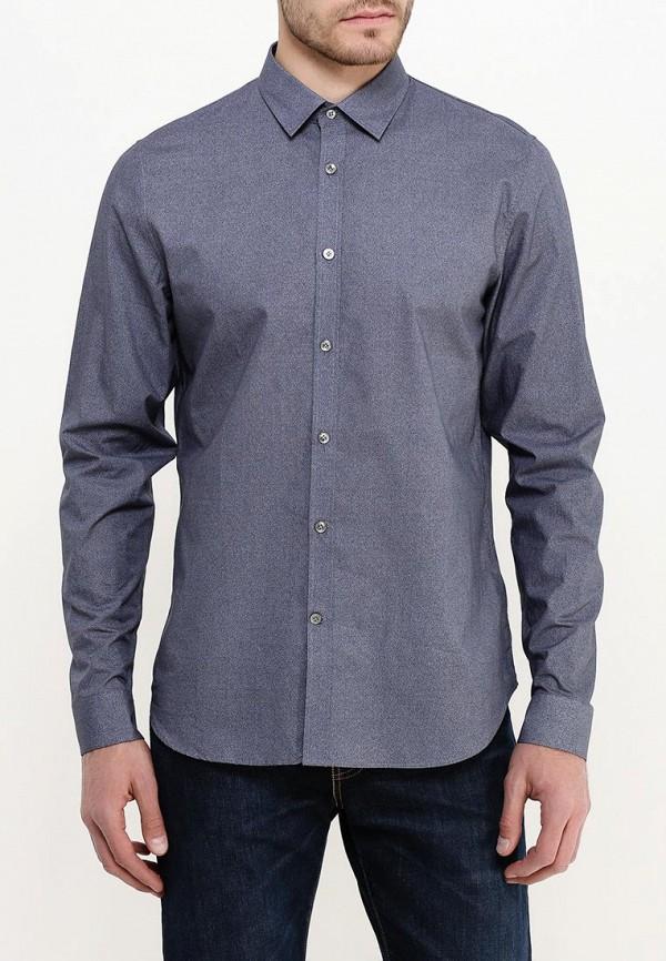 Рубашка Lacoste Lacoste LA038EMLVO65 рубашка lacoste