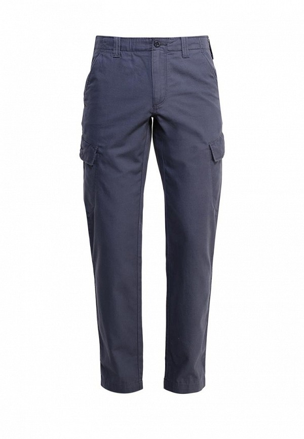Мужские повседневные брюки Lacoste (Лакост) HH0394WC8