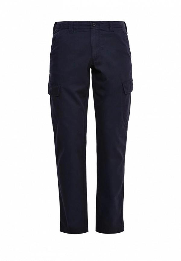 Мужские повседневные брюки Lacoste (Лакост) HH0394Y60