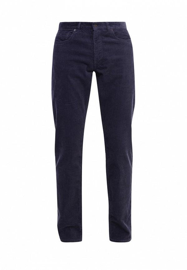 Мужские повседневные брюки Lacoste (Лакост) HH2755Y4F