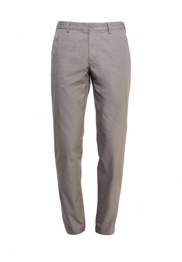 Мужские повседневные брюки Lacoste (Лакост) HH823803S