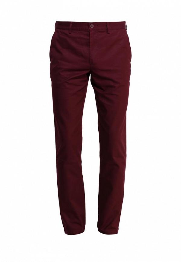 Мужские повседневные брюки Lacoste (Лакост) HH8238F8J