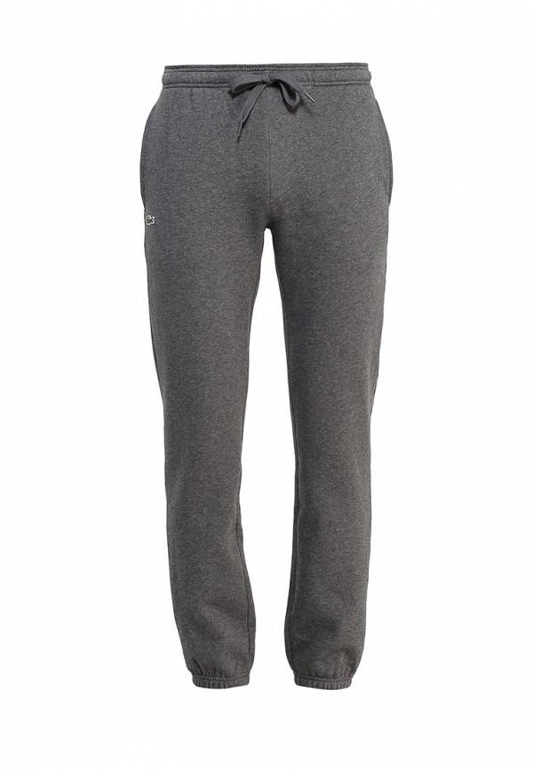 Мужские спортивные брюки Lacoste (Лакост) XH7611050