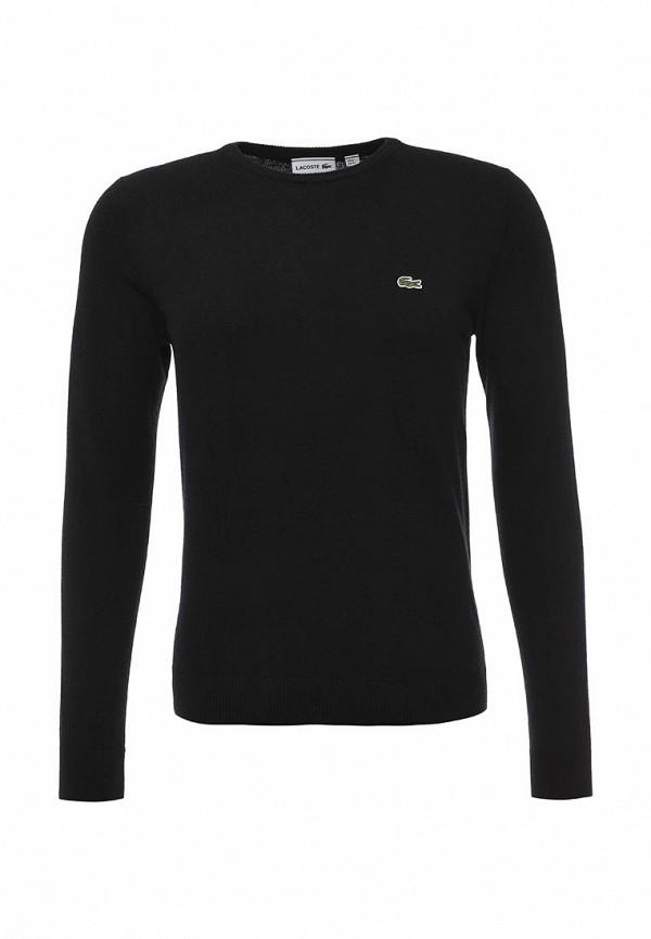 Пуловер Lacoste (Лакост) AH2995031