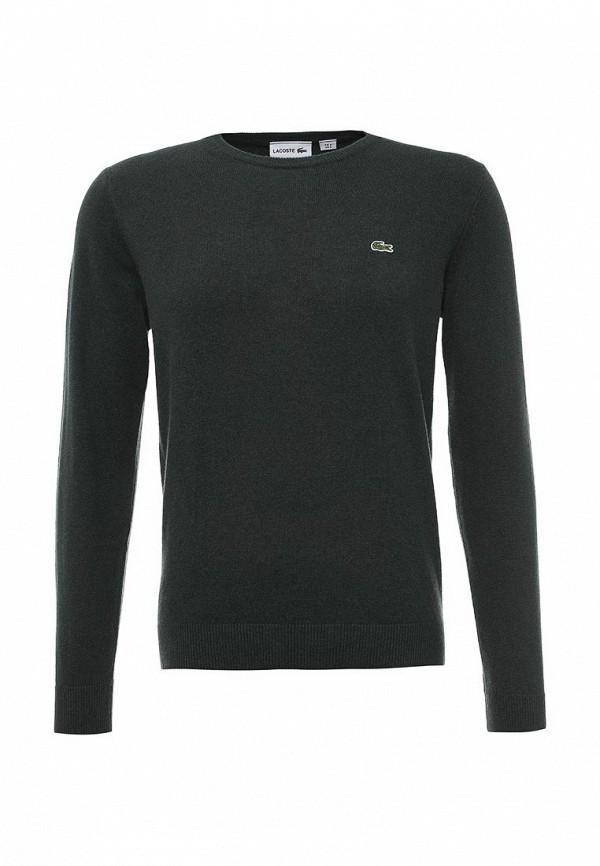 Пуловер Lacoste (Лакост) AH2995480