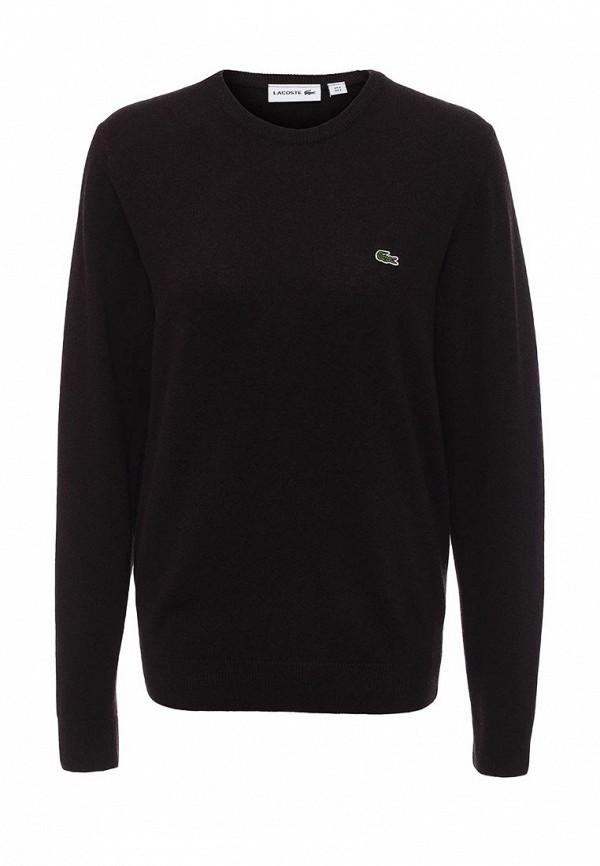 Пуловер Lacoste (Лакост) AH2995F8J