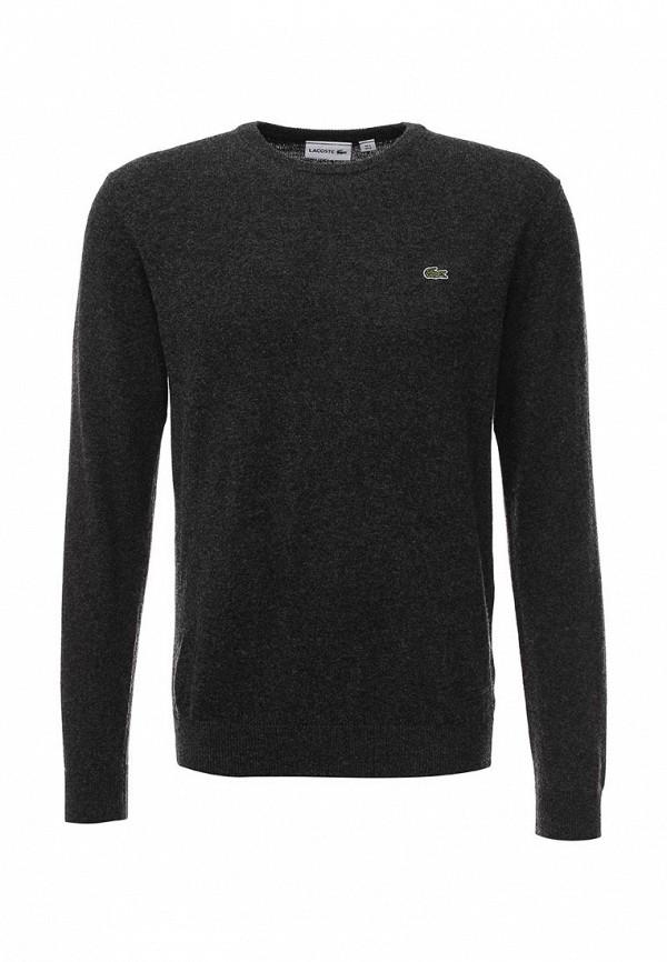 Пуловер Lacoste (Лакост) AH2995YTD