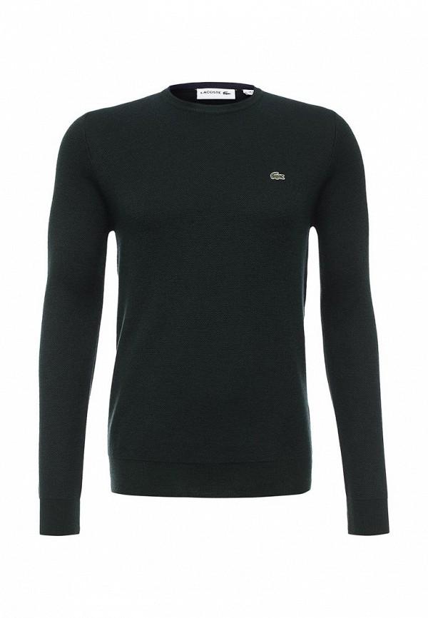 Пуловер Lacoste (Лакост) AH172323Y
