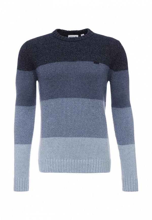 Пуловер Lacoste (Лакост) AH173131L