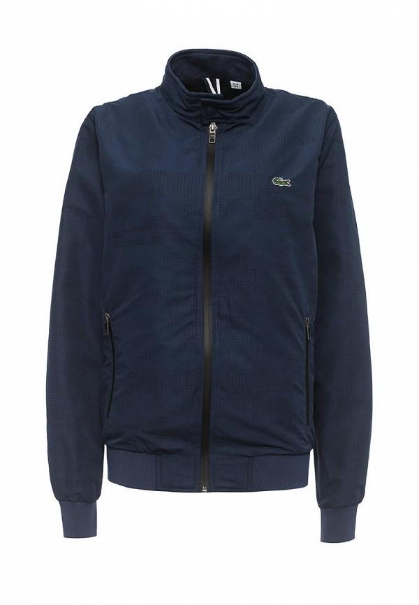 Куртка Lacoste BH070404L