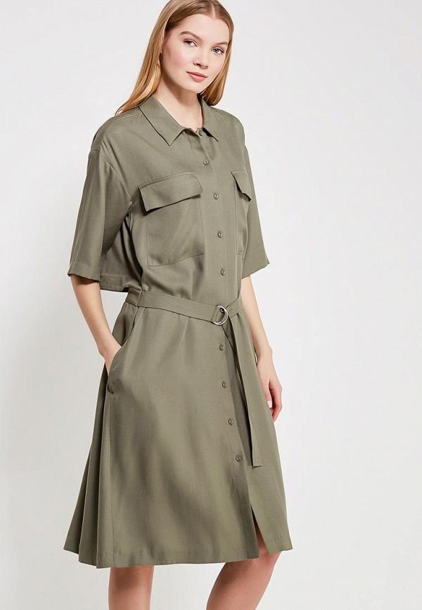 Платье Lacoste Lacoste LA038EWAJRG9 платье lacoste ef081515kt