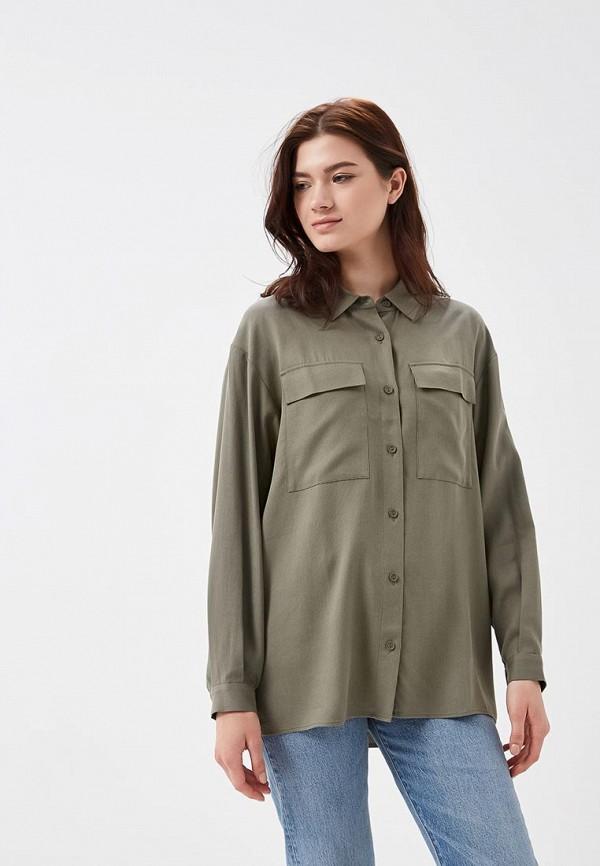 Рубашка Lacoste Lacoste LA038EWAJRJ6 рубашка lacoste