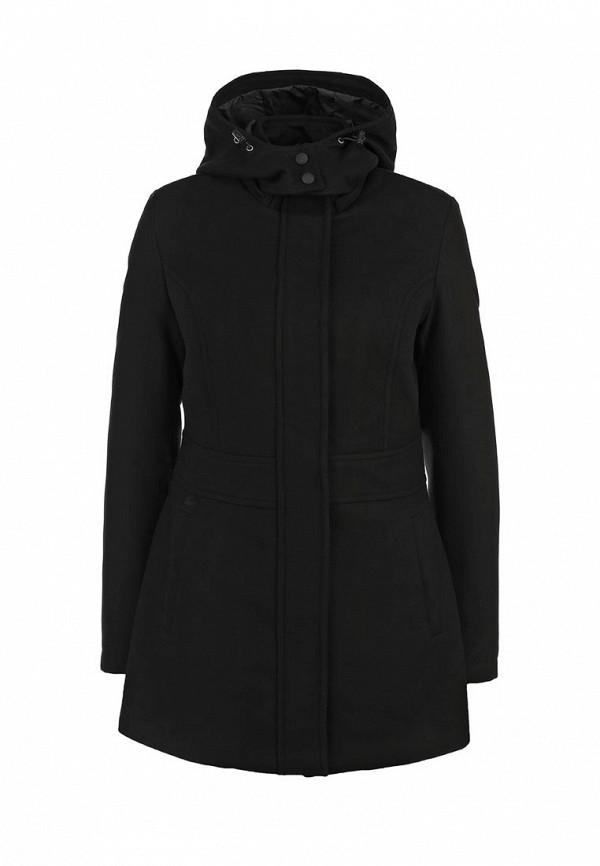 Женские пальто Lacoste (Лакост) BF161212S
