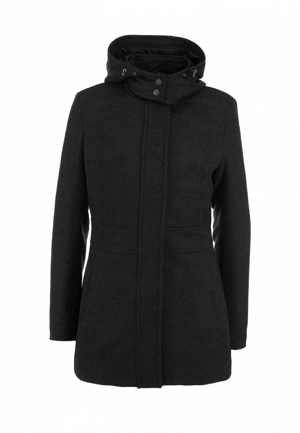 Женские пальто Lacoste (Лакост) BF161212B