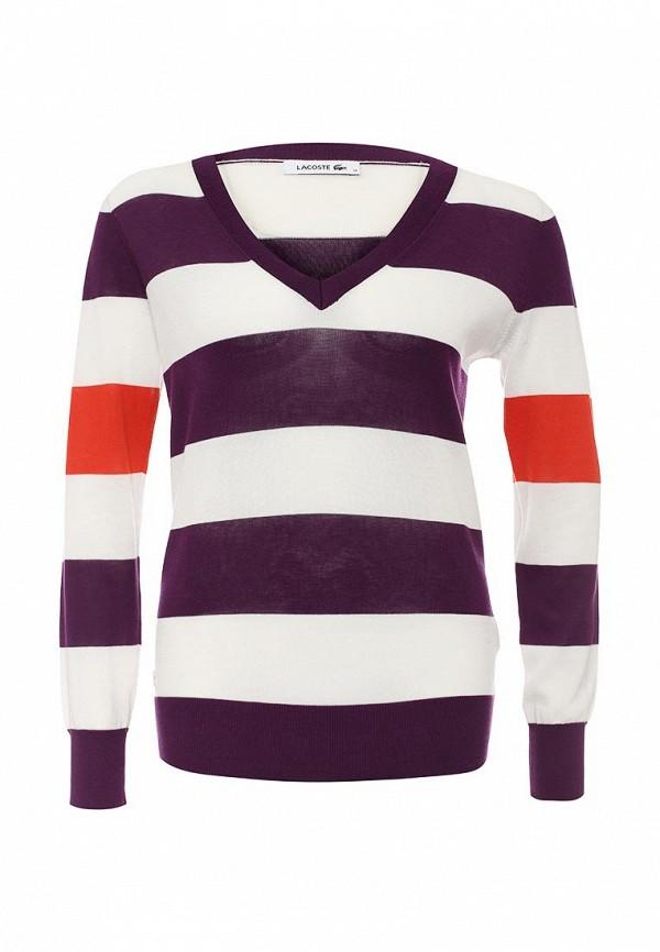 Пуловер Lacoste AF56446JT