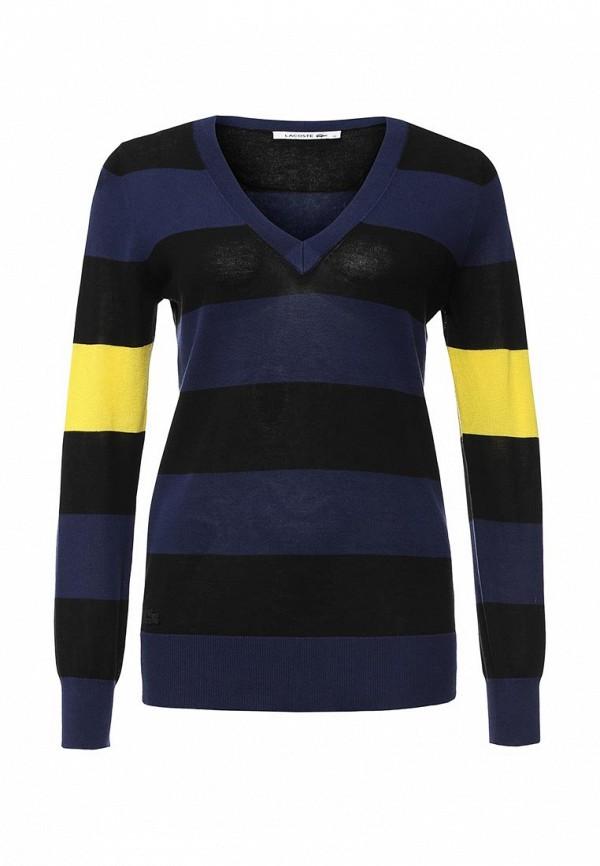 Пуловер Lacoste AF56446L3