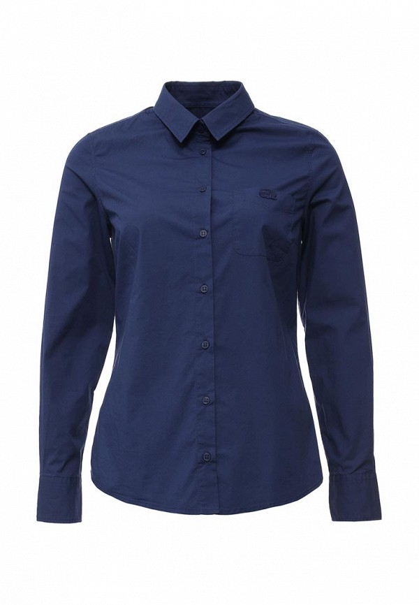 Рубашка Lacoste (Лакост) CF746978X