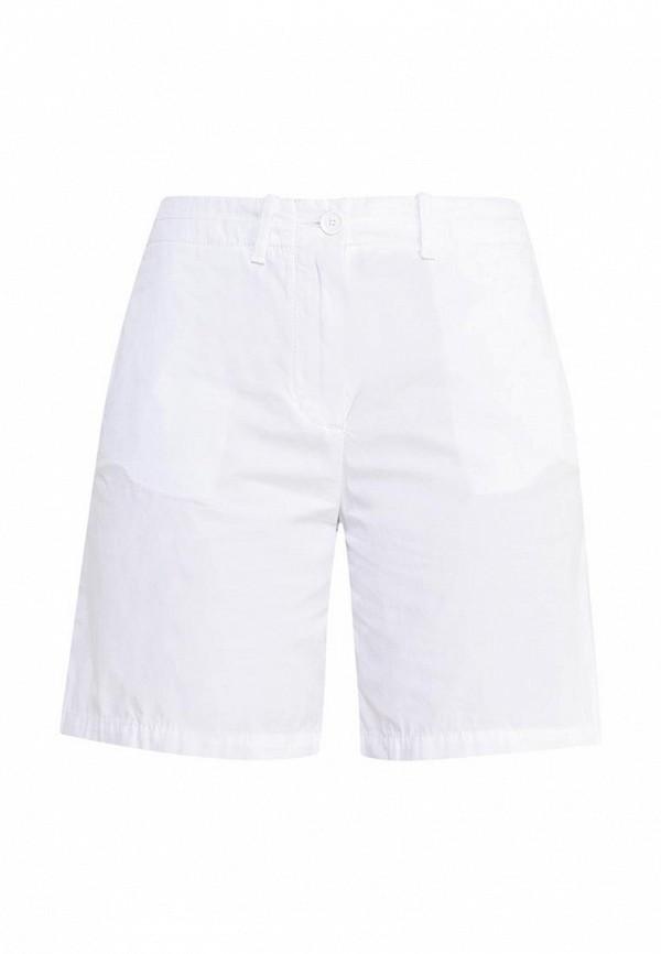 Женские повседневные шорты Lacoste (Лакост) FF5806001