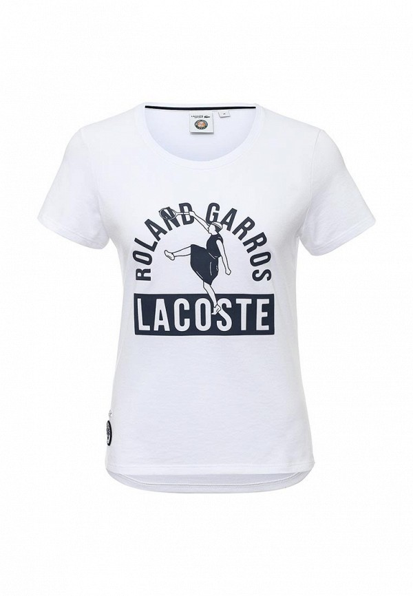�������� Lacoste TF7288522