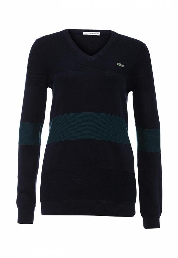 Пуловер Lacoste AF89622LD