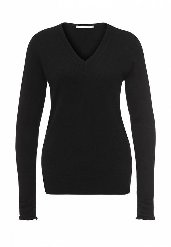Пуловер Lacoste Lacoste LA038EWLVP63 пуловер lacoste lacoste la038emlvo33