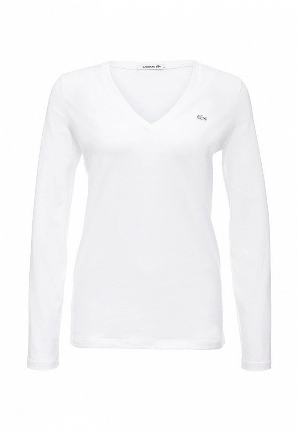 �������� Lacoste TF9525001