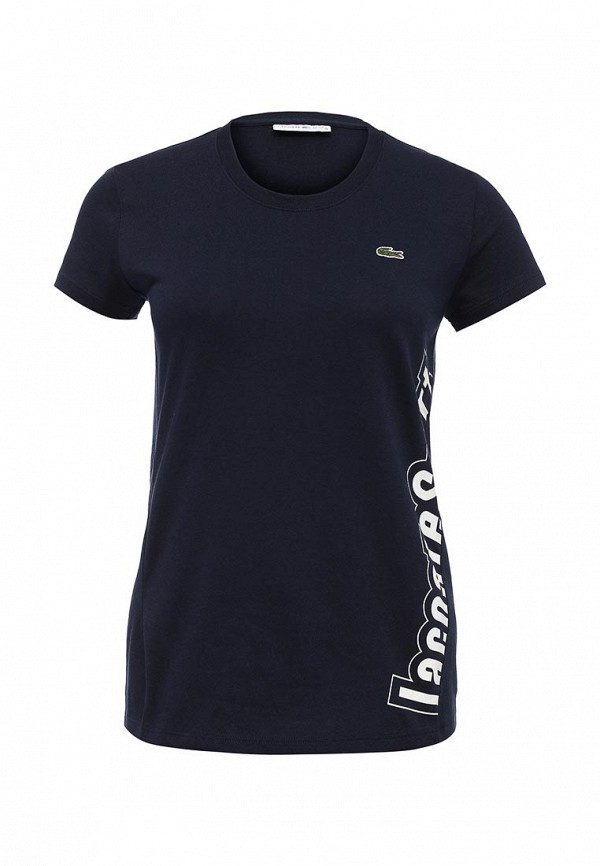 �������� Lacoste TF8960525